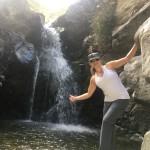 233 - Crawford Falls