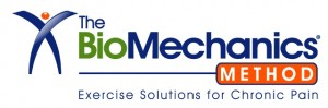 TBMM logo-webuse