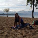 yoga mel 9